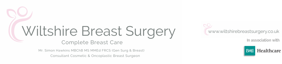 Wiltshire Breast Surgery